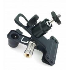 Зажим Visico SCP-08 super clamp