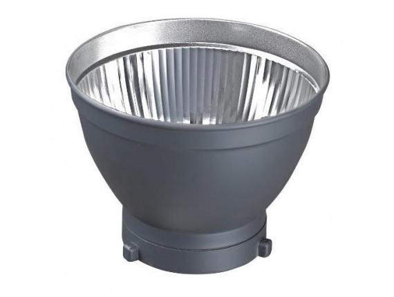 Рефлектор стандартный Visico SF-610