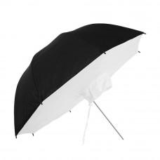 Зонт софтбокс на отражение Visico UB-010 (110см)