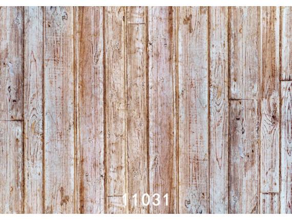 Фон для съёмки с рисунком Visico VB-11031 (80x125см)