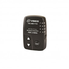 Синхронизатор передатчик Visico VC-801TX