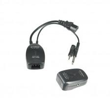 Радиосинхронизатор Visico VC-816 Radio Trigger Kit