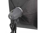 Набор студийного света Visico VL-150 Plus Softbox KIT