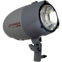 Студийная вспышка Visico VL-300 Plus