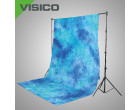 Крепление для фона - ворота Visico VS-B808C