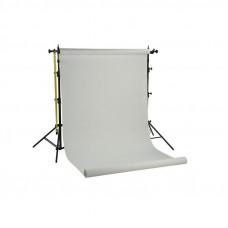 Ворота для бумажного или винилового фона Visico VS-B8610 (на 1 фон)