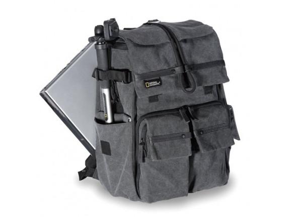 Рюкзак National Geographic NG W5070