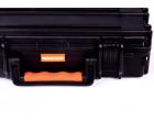 Кейс защитный Mirko Case 260807