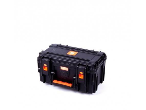 Кейс защитный Mirko Case 261513