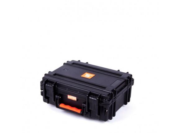 Кейс защитный Mirko Case 262009