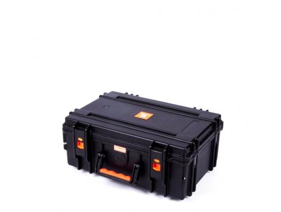 Кейс защитный Mirko Case 352313