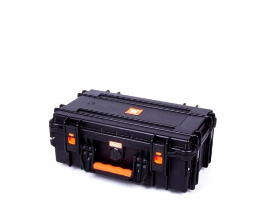 Кейс защитный Mirko Case 382114