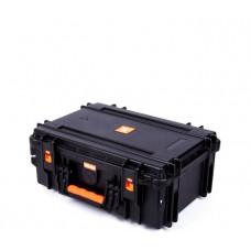 Кейс защитный Mirko Case 382615