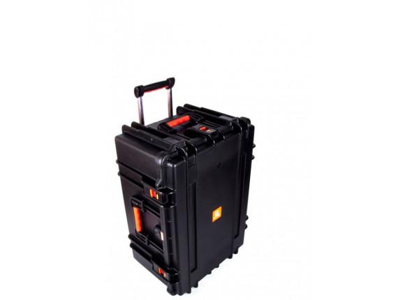 Кейс защитный Mirko Case 604230