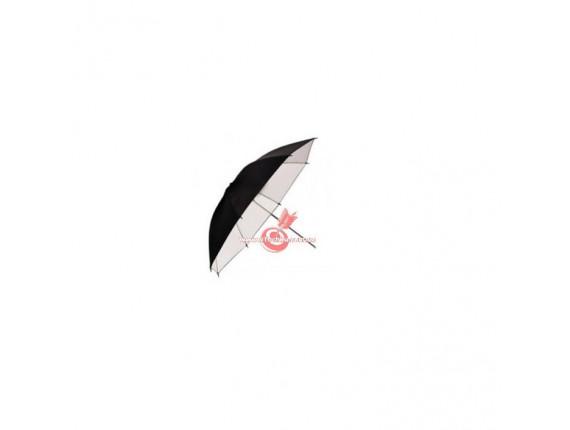 Фотозонт WEIFENG UR06 43 (64229) черно/белый