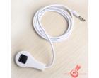 Пульт ДУ для iPhone 5, 5S