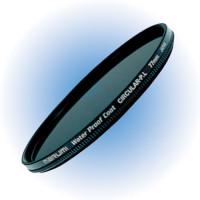 Светофильтр Marumi Circular PL WPC 49 mm