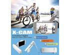 Стедикам для смартфона X-CAM Creative sight 2
