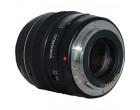 Объектив Yongnuo 100mm EF f/2.0 (Canon)