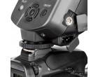 Кольцевая макровспышка Yongnuo YN-14EX Macro TTL для Canon