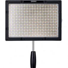 Постоянный свет Yongnuo YN-600S (3200-5500К)