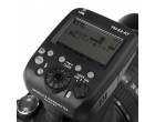 Радиосинхронизатор Yongnuo YN-E3-RT для Canon TTL