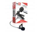 Петличный микрофон YouMic Lavalier Lapel Microphone