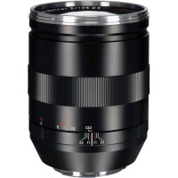 Объектив Zeiss 135mm f/2 Apo Sonnar T* ZE (Canon EF)