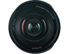 Объектив Zeiss 15mm f/2.8 Distagon T* ZE (Canon EF)
