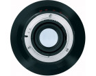 Объектив Zeiss 15mm f/2.8 Distagon T* ZF.2 (Nikon F)