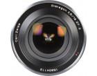 Объектив Zeiss 18mm f/3.5 Distagon T* ZF.2 (Nikon F)
