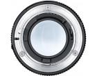 Объектив Zeiss 21mm f/2.8 Distagon T* ZF.2 (Nikon F)