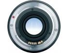 Объектив Zeiss 25mm f/2 Distagon T* ZE (Canon EF)