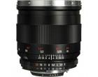 Объектив Zeiss 25mm f/2 Distagon T* ZF.2 (Nikon F)