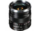 Объектив Zeiss 25mm f/2.8 Distagon T* ZF.2 (Nikon F)