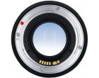 Объектив Zeiss 35mm f/1.4 Distagon T* ZE (Canon EF)