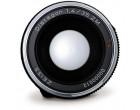 Объектив Zeiss 35mm f/1.4 Distagon T* ZM Black (M-Mount)