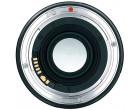 Объектив Zeiss 35mm f/2 Distagon T* ZE (Canon EF)