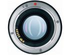 Объектив Zeiss 50mm f/1.4 Planar T* ZE (Canon EF)