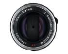 Объектив Zeiss 50mm f/1.5 C Sonnar T* ZM Black (M-Mount)