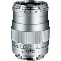 Объектив Zeiss 85mm f/4 Tele Tessar T* ZM Silver (M-Mount)