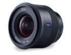 Объектив Zeiss Batis 25mm f/2 (Sony E Mount)