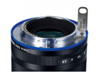 Объектив Zeiss Loxia 21mm f/2.8 (Sony E Mount)