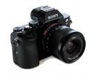 Объектив Zeiss Loxia 35mm f/2 Biogon T* (Sony E Mount)