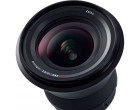Объектив Zeiss Milvus 21mm f/2.8 ZF.2 (Nikon F)
