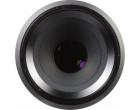 Объектив Zeiss Milvus 50mm f/2M ZF.2 (Nikon F)