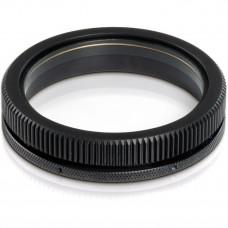 Кольцо Zeiss ND Lens Gear L ( Large) для системы Follow Focus