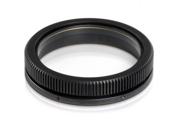Кольцо Zeiss ND Lens Gear M (Medium) для системы Follow Focus