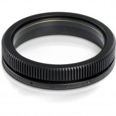 Кольцо Zeiss ND Lens Gear S (Small) для системы Follow Focus