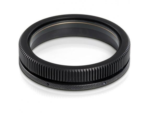 Кольцо Zeiss ND Lens Gear XS (Mini) для системы Follow Focus